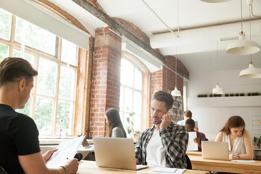 Parcourir les articles | Job advice | Part-time.ca on bob job, tony job, charlie job,